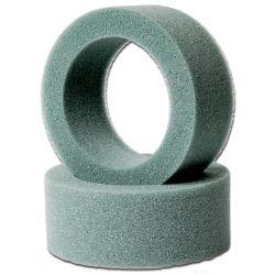 Hab gumi tömés 1/8-ashoz, közepes