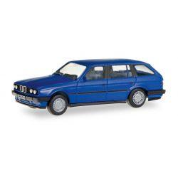 Herpa 028714 BMW 325i touring