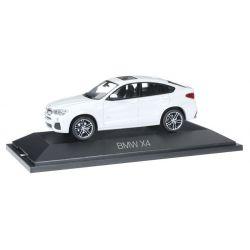 Herpa 070911 BMW X4