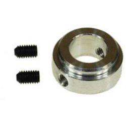 Hirobo 0402-014 8mm rõgzítõ gyűrű