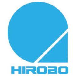 Hirobo 0301-025 XRB váz ezüst