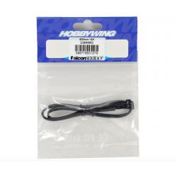 Hobbywing szenzor kábel (400mm)