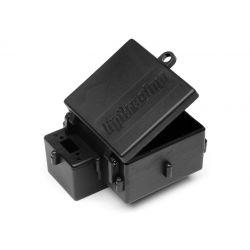 HPI 101155 Vevő doboz Trophy Truggy