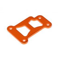 HPI 108248 Középső diffi tartó (narancs)