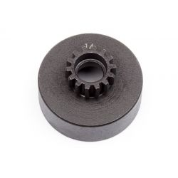 HPI 108960 CLUTCH BELL 14TX33X20MM