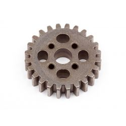 HPI 109040 DRIVE GEAR 24T 3 SPEED