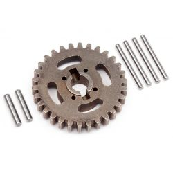 HPI 109044 DRIVE GEAR 30T 3 SPEED