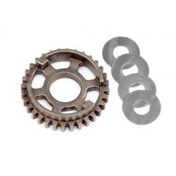 HPI 109052 IDLER GEAR 32T 3 SPEED
