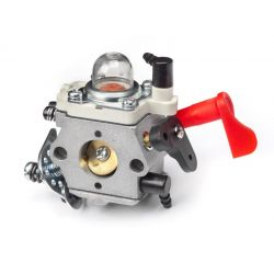 HPI 109258 CARBURETOR WT-668 FOR GT15C