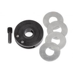 HPI 111094 THIRD GEAR CLUTCH HOLDER 6X21X5.3MM