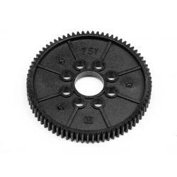 HPI 113705 Spur Gear (75T)
