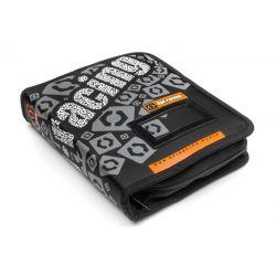 HPI 115547 Pro-Series  szerszámtok