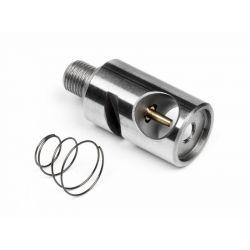 HPI 15177 ROTARY VALVE (F2/6.5mm)