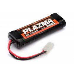 HPI 160151 Plazma akkumulátor 7.2V 3300mAh NiMH Stick Battery Pack