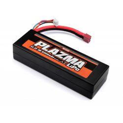 HPI 160163 Plazma akkumulátor 11.1V 5300mAh 40C LiPo Battery Pack 58.83Wh