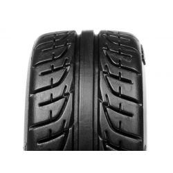 HPI 4423 Bridgestone Potenza Re-01R T-Drift Tire 26mm (2db