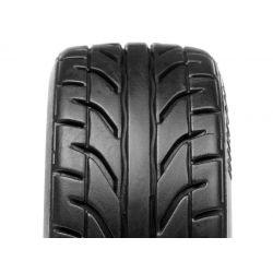HPI 4424 Direzza Sport Z1 T-Drift Tire 26mm (2db)