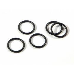 HPI 50432 O gyűrű 5db