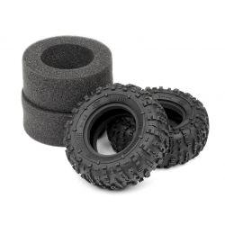 HPI 67913 ROVER 1.9 inch terepmászó gumi