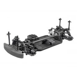 HPI 118000 RS4 SPORT 3 CREATOR EDITION