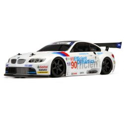 HPI Sprint 2 FLUX, BMW