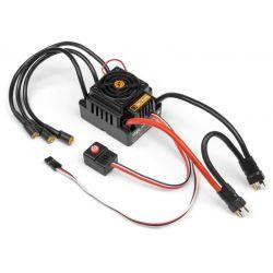 HPI 120021 FLUX ELH-6S brushless vízálló ESC