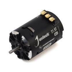 Xerun Justock 21,5T brushless motor