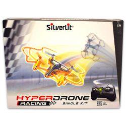 Silverlit HyperDrone