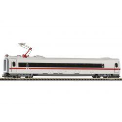 Piko 47690 Személykocsi 2.o.  ICE 3 motorvonathoz, áramszedővel, DB AG V