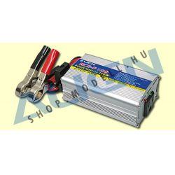 Inverter RCE-P180 12V-->>110V