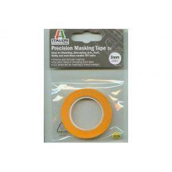 50826 Italeri Maszkoló szalag 3mm ( 2x18m )