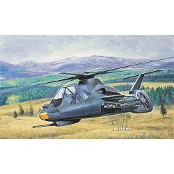 Italeri 058 RAH-66 Comanche