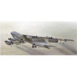 Italeri 1378 B-52G STRATOFORTRESS GULF WAR