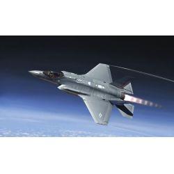 Italeri 2506 F-35A LIGHTNING II