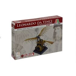 ITALERI 3108 Flying machine