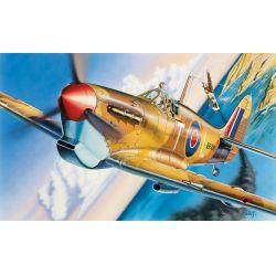 Italeri 71001 Spitfire Mk. Vb.