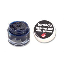 Tornado Csapágyzsír kék