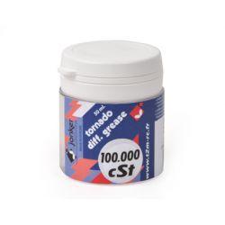 Tornado Silicon oil 100000 cst