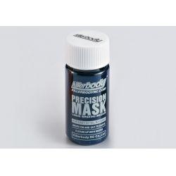 Killerbody folyékony maszkoló közepes