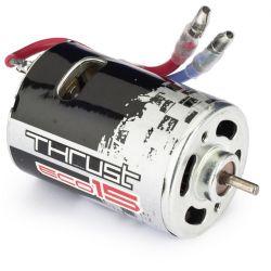 Kefés 540 motor 15T ECO Absima