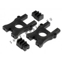 HPI 66631 CENTRE DIFF HOUSING SET