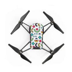 Kreatív felső borítás DJI Tello drónhoz - IV.