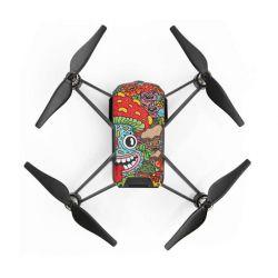 Kreatív felső borítás DJI Tello drónhoz - VI.