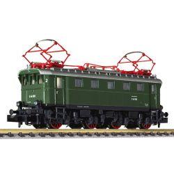 Liliput 162542 Villanymozdony E 44 505 DB III