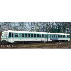 Liliput 163201 Dízel motorvonat BR 628.4/928.4 Heidelberg, DB AG V
