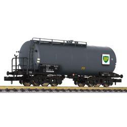 Liliput 265984 Tartálykocsi BP, DB IV