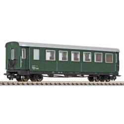 Liliput 344555 4-achsiger Personenwagen, ÖBB