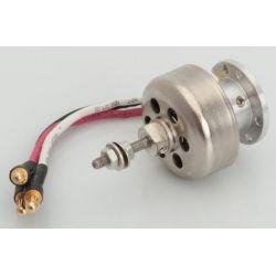 LRP SkyStream brushless motor