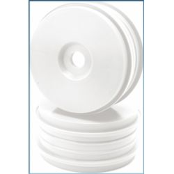 LRP 132015 Dish Felnik (fehér) - S8 BX
