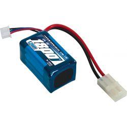 LRP Deep Blue 450 Tuning LiPo - 1800mAh